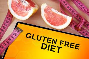 Non-Celiac-Gluten