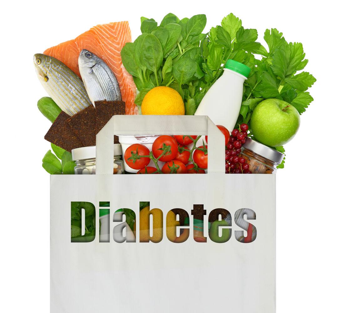 food_for_diabetic