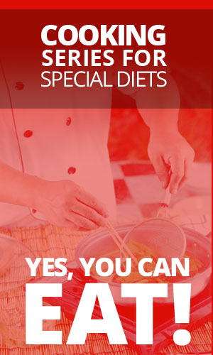 special-diets