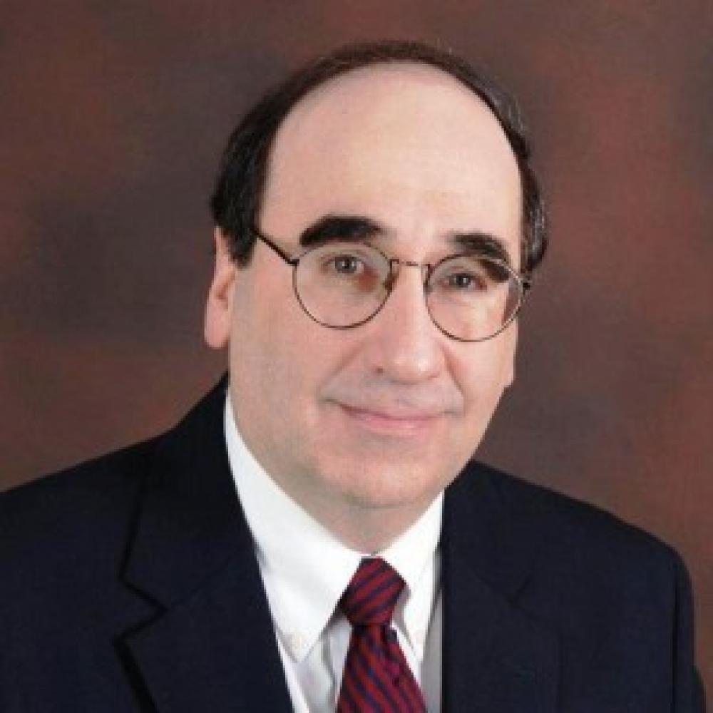 Dr. Daniel Steinberg