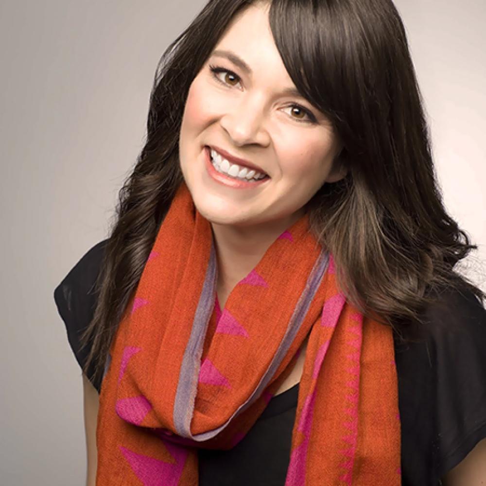 Lindsay Keach Bronstein, MS, RD, LDN, HC