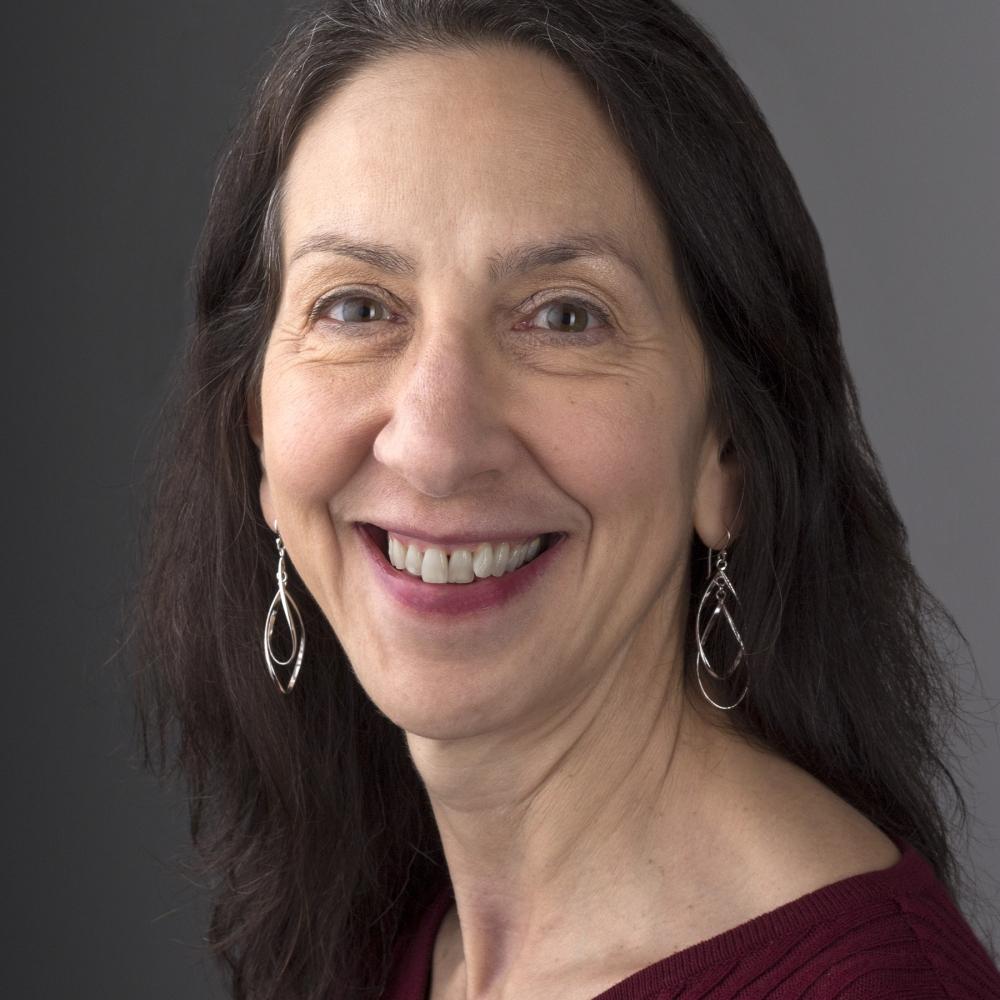 Martha Pavlakis