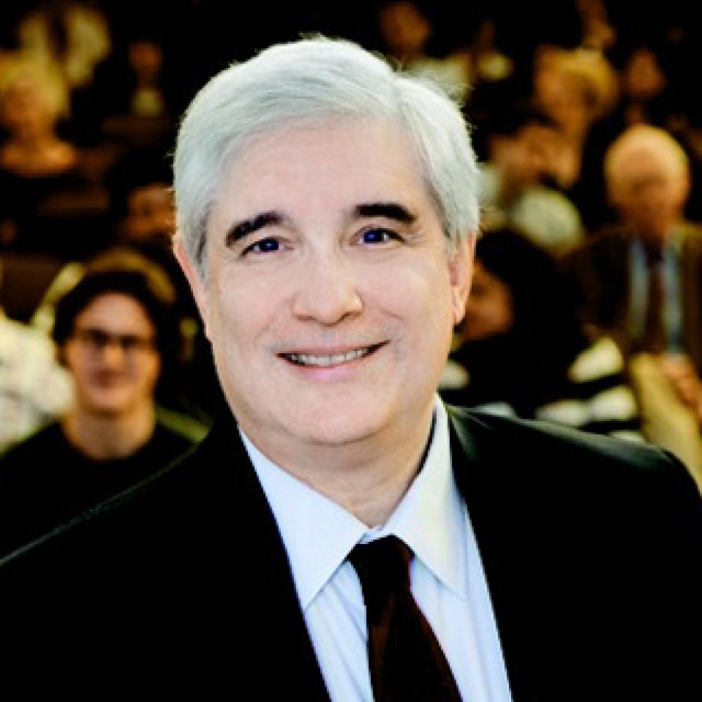 Dr. Richard S. Beaser