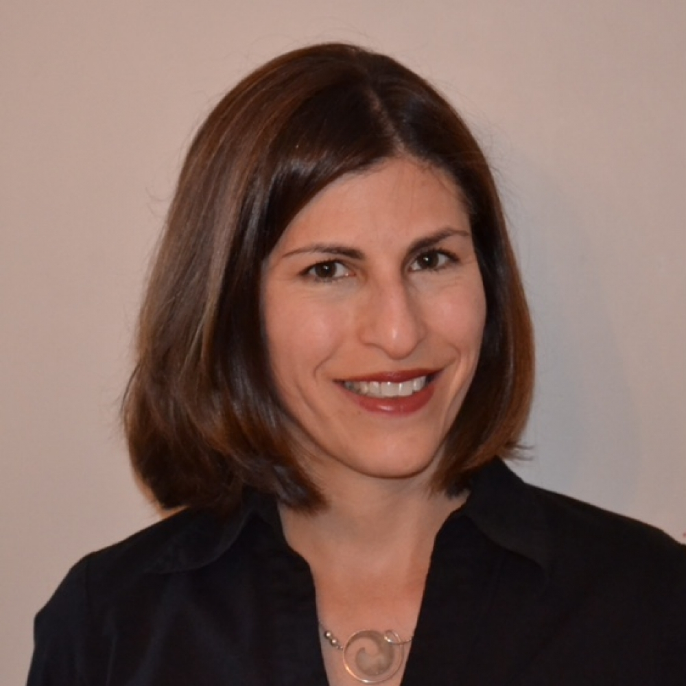Wendy Elverson, R.D., L.D.N.