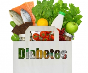 food_for_diabetic