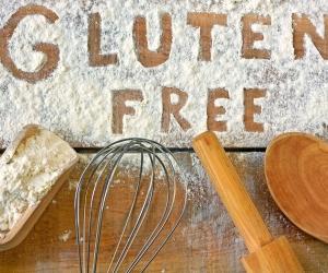gluten_free