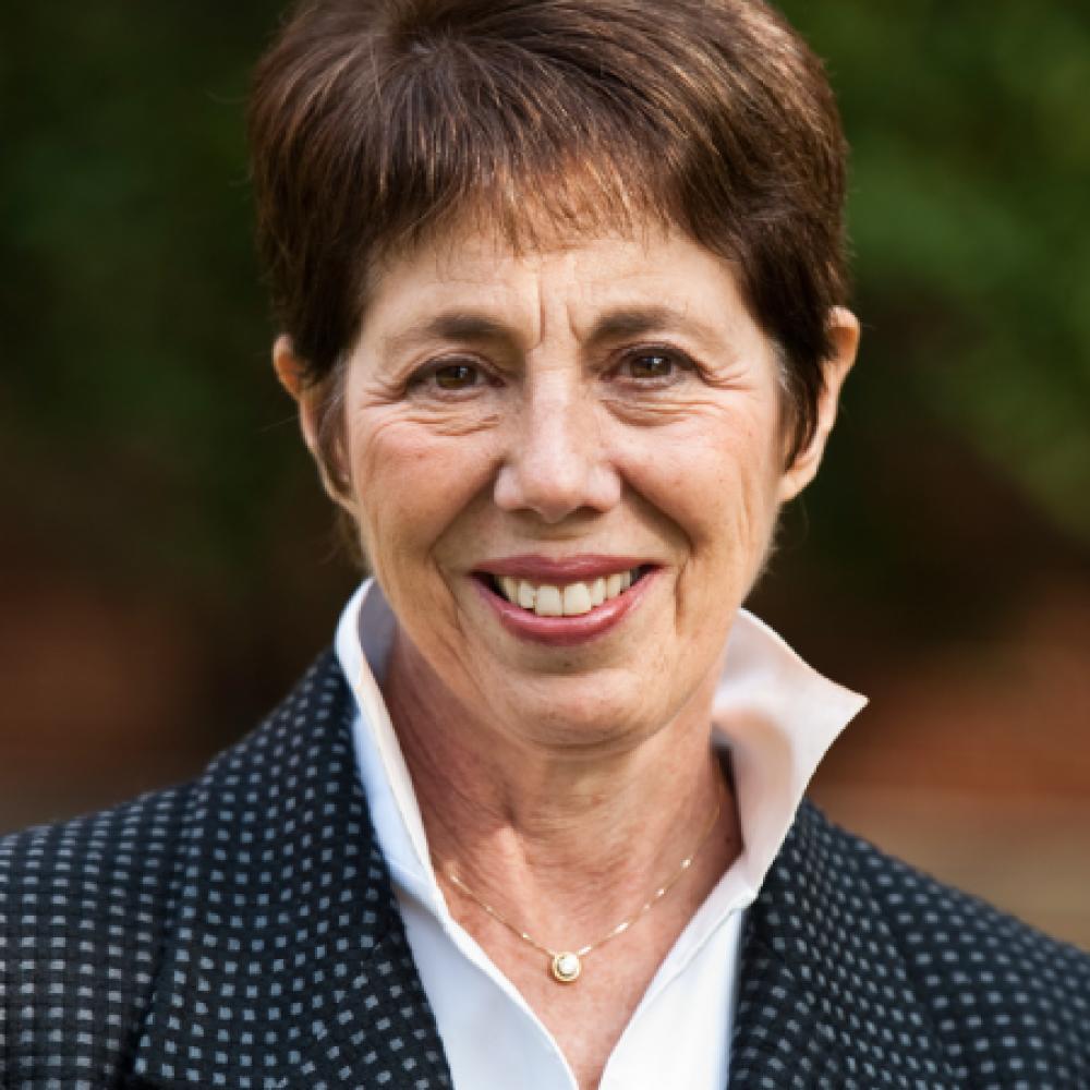 Robin Kanarek, Ph.D.